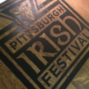 ocreations-pittsburgh-irish-festival-4