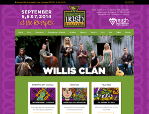 ocreations-pittsburgh-irish-festival-5