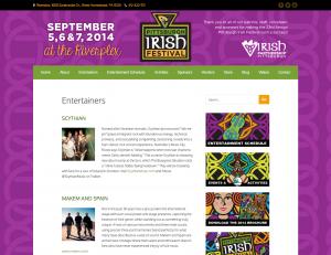 ocreations-pittsburgh-irish-festival-web