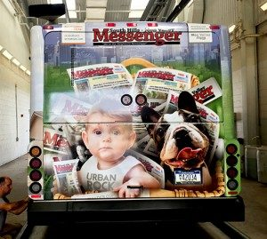 pittsburgh-environmental-graphics-South-Hills-Mon-Valley-Messenger-bus-wrap-back
