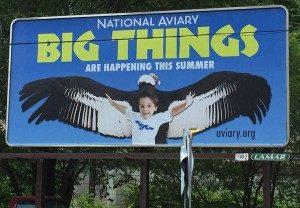 pittsburgh-environmental-graphics-billboard-national-aviary