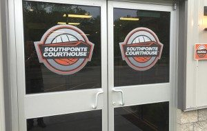 pittsburgh-environmental-graphics-door-branding-southpointe-courthouse
