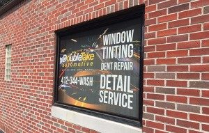 pittsburgh-environmental-graphics-double-take-automotive-clear-view-window