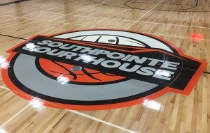 pittsburgh-environmental-graphics-floor-branding-southpointe-courthouse