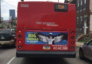 pittsburgh-environmental-graphics-national-aviary-bus