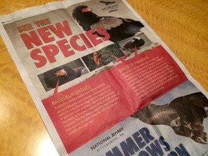 pittsburgh-print-design-national-aviary-tribune