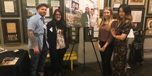 OCREATIONS ATTENDS ANNUAL VISIT PITTSBURGH OVG EVENT