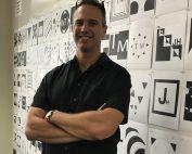 Shawn O'Mara adjunct professor Point Park University