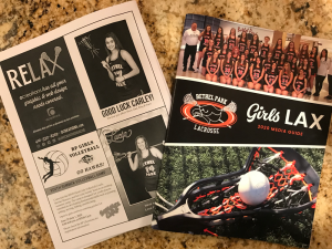 ocreations-pittsburgh-bethel-park-girls-lacrosse-season-program-cover