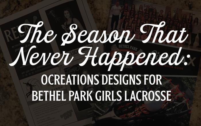 ocreations-pittsburgh-bethel-park-girls-lacrosse-season-program-cover-header