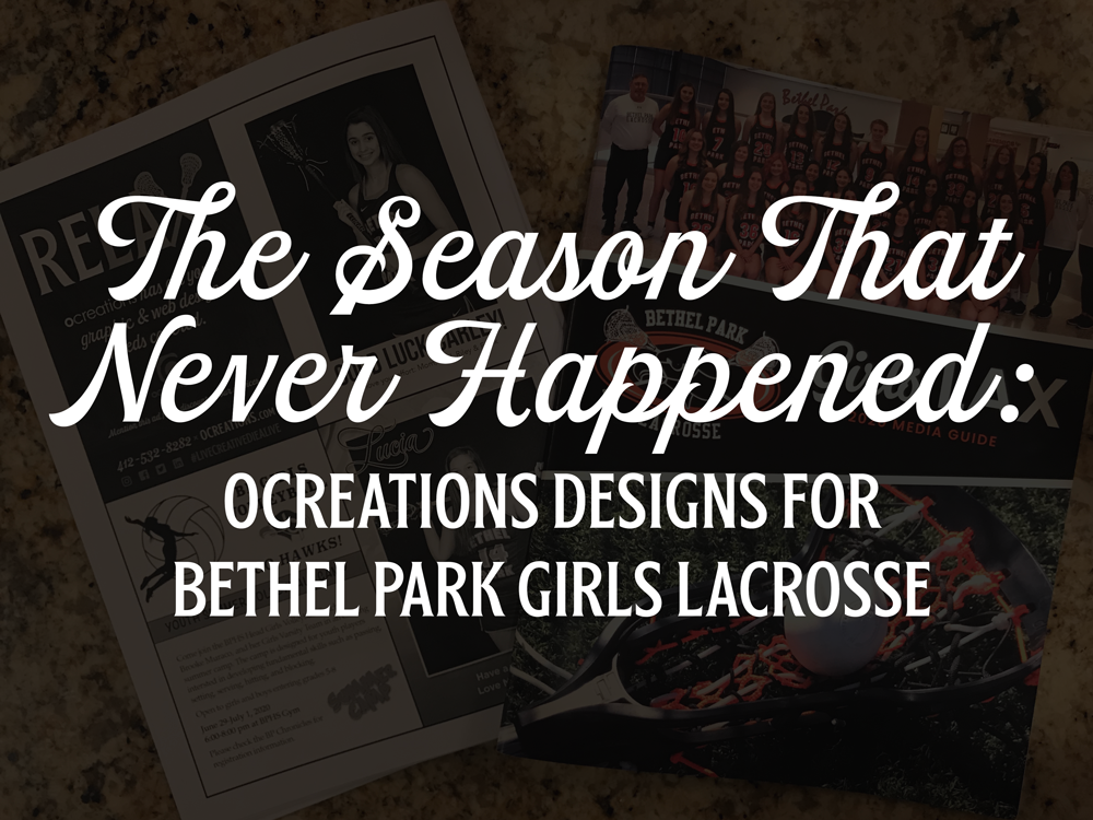 ocreations-pittsburgh-bethel-park-girls-lacrosse-season-program-cover-header