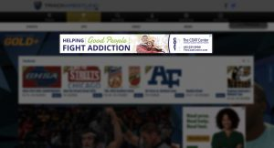 COAT Center Pittsburgh digital ad campaign