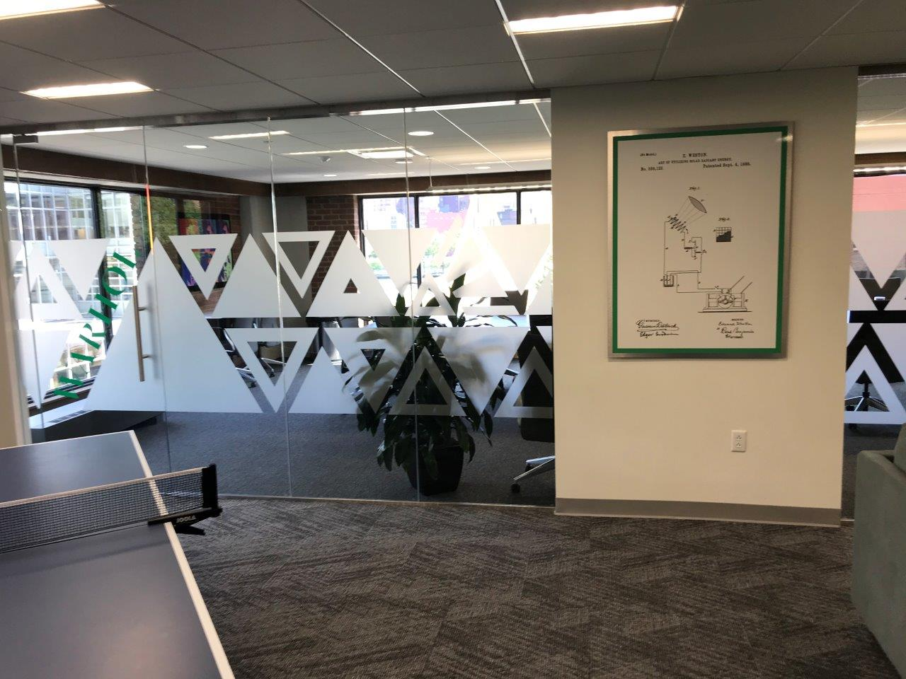 Mitsubishi-Hitachi-Power Systems-Americas-Inc-conference-room-wall-coference-room