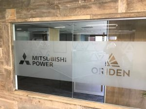 Mitsubishi-Hitachi-Power Systems-Americas-Inc-frosted-window
