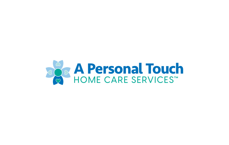 a-personal-touch-homecare-services