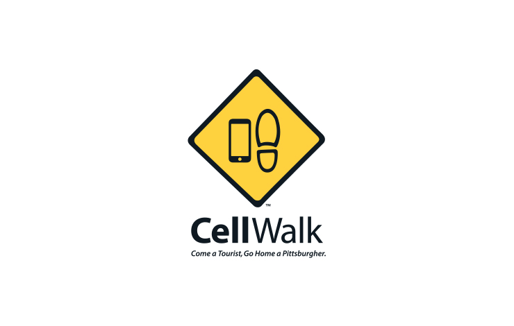 cell-walk-logo