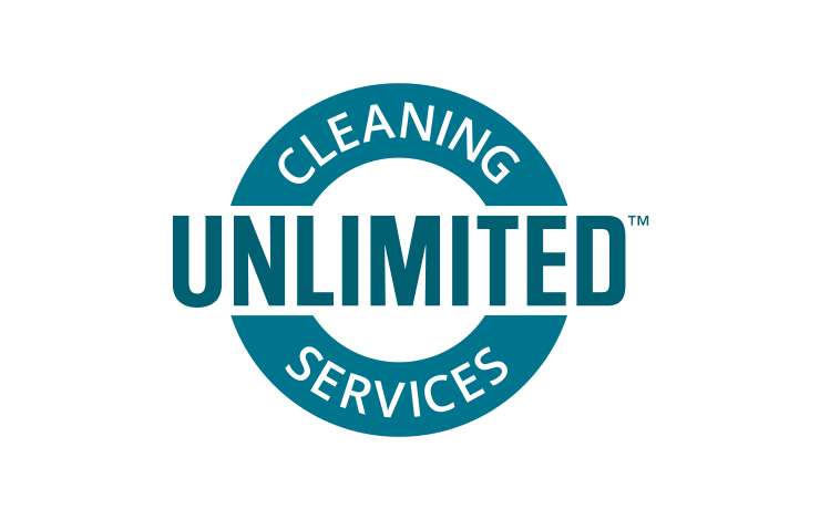 cleaning-services-unlimited-logo