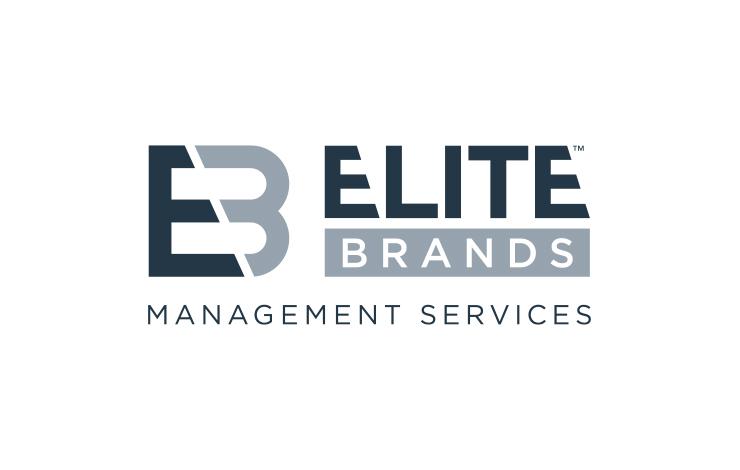 elite-brands-logo