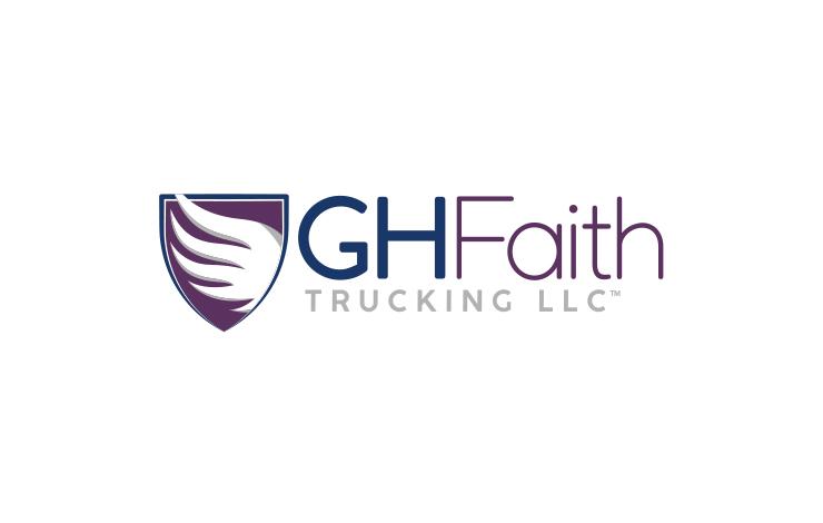 g-h-faith-trucking