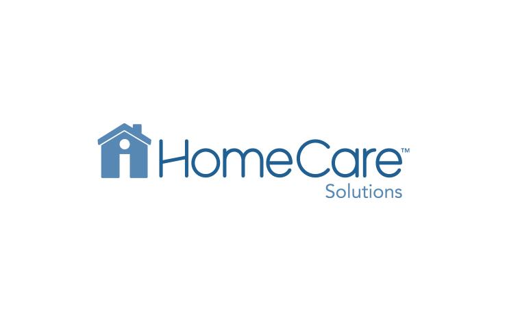 i-home-care-solutions-logo