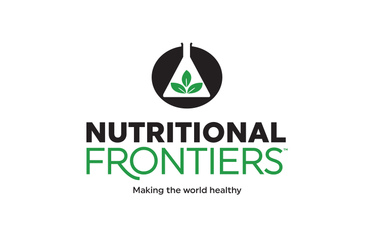 nutritional-frontiers-logo