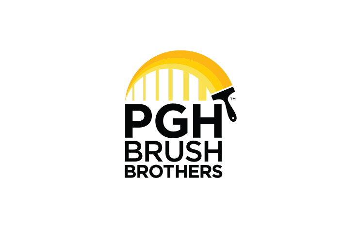 pgh-brush-brothers-logo