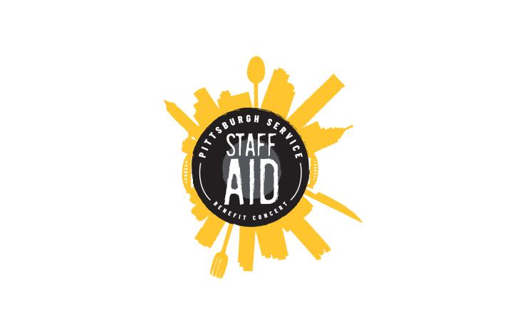 pittsburgh-staff-aid-virtual-benefit-concert-logo