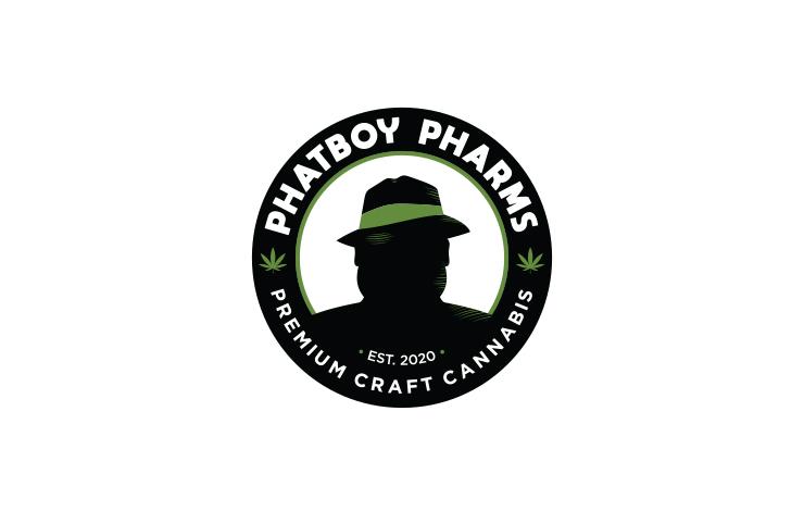 phatboy-pharms-logo