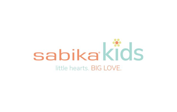 sabika-kids-logo
