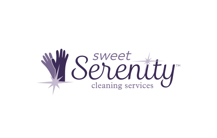 sweet-serenity-cleaning-services-logo