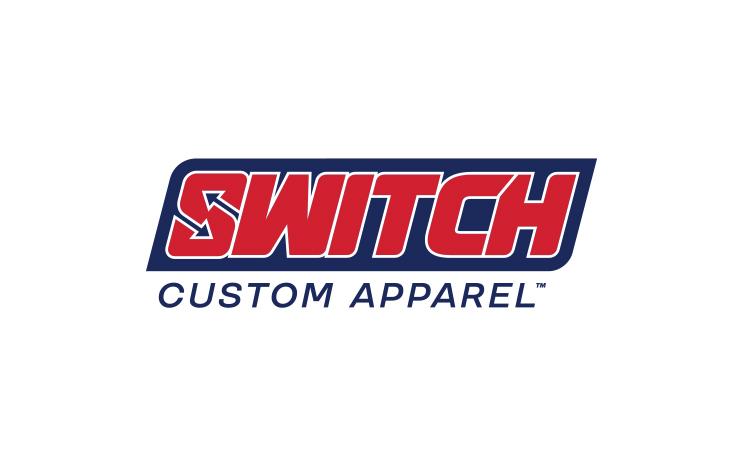 switch-custom-apparel-logo