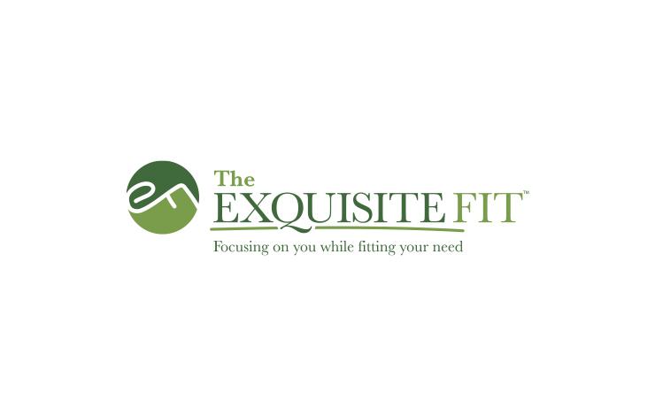 the-exquisite-fit-logo