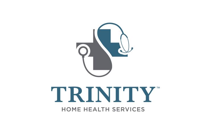 trinity-home-health-services-logo