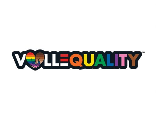 Vollequality Logo