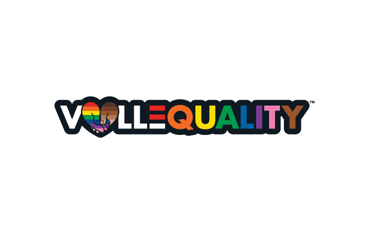 vollequality-logo