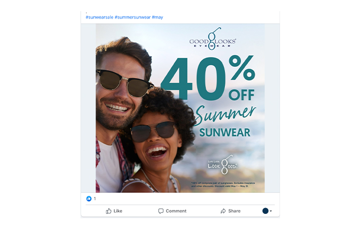 good-looks-eyewear-summer-sunwear-sale-2021